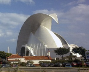 Auditorio_de_Tenerife