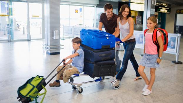 children_travel