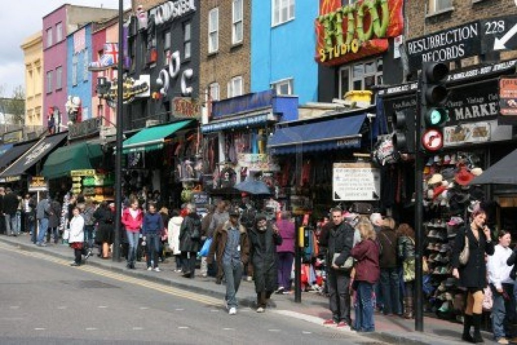 6888940-london--april-12-famous-alternative-culture-shops-on-april-12-2008-in-camden-town-london-camden-town
