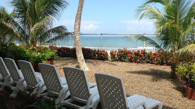 Hotel-Emblema-Playa-Manzanillo-photos-Exterior
