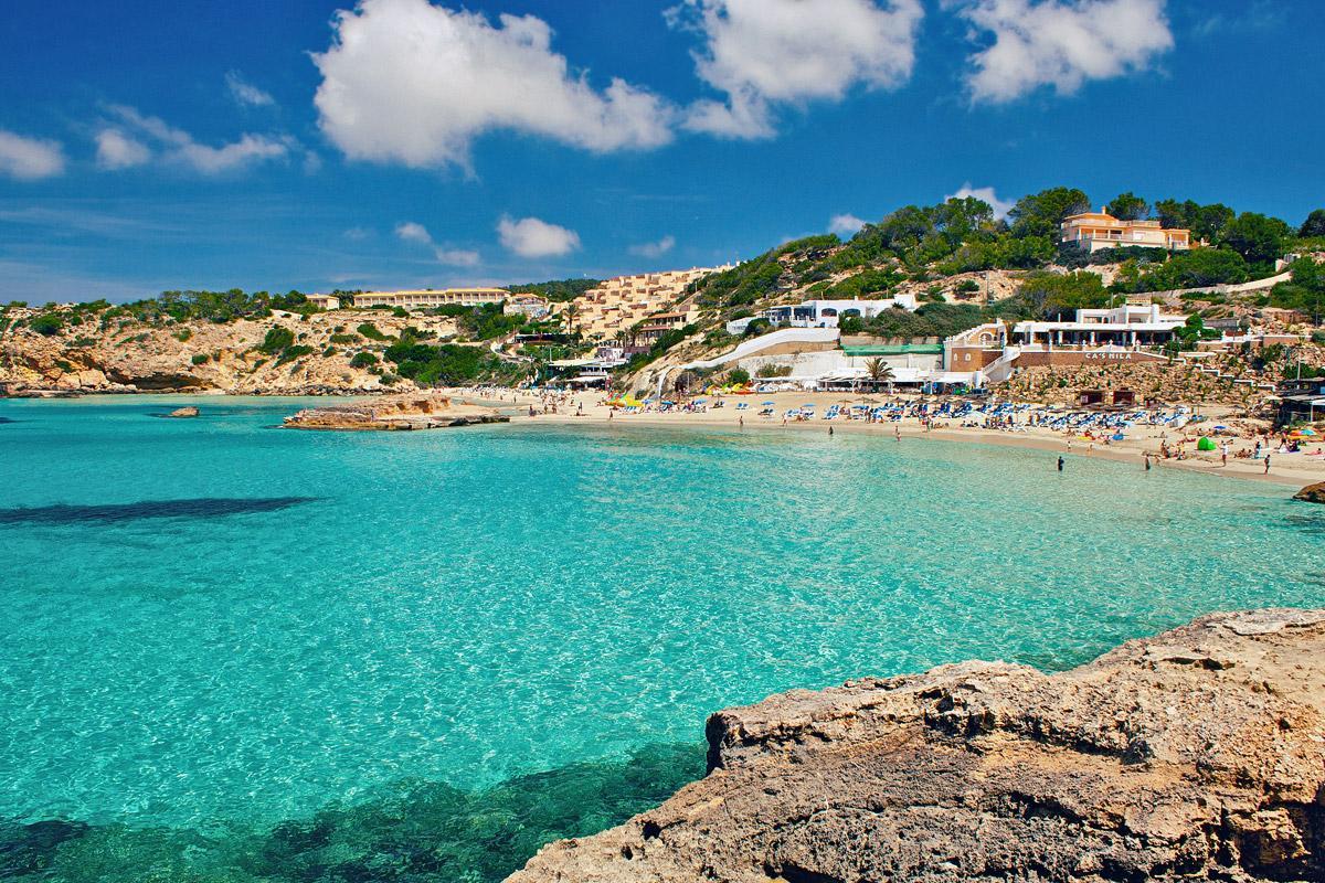 Ibiza-Spain-51