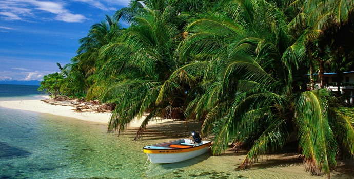 top-10-Beaches-of-Central-America-by-TripAdvisor