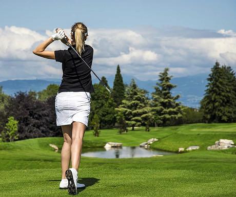 Evian-Resort-golf